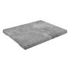 Dalebrook melamiinist plaat 1/2 , 325 x 265 x 20mm